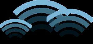 3wave型電波時計